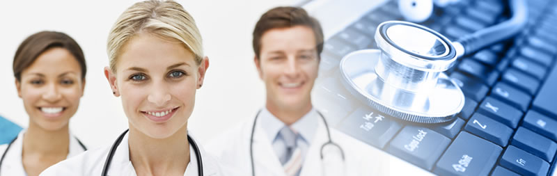 Medical Coding Services In Usa Certified Medical Coders In Usa