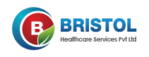 bristol healthcare services